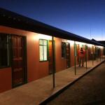 Accommodation_Block_10