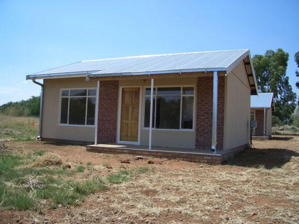 Calypso 2 national overseas modular construction for National house builders