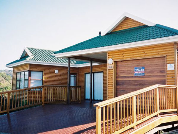 Gallery 2 national overseas modular construction for National house builders